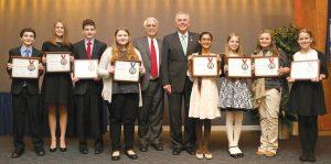 essay contest virginia municipal league 2015 ldquoif i were orrdquo essay contest winners