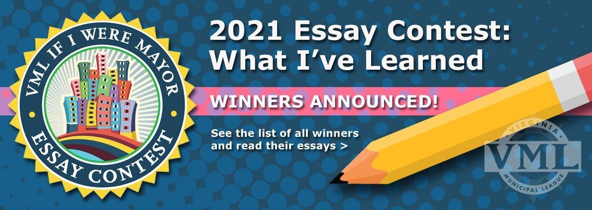 EssayBanner2021Winners