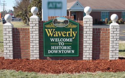 Waverly_slide