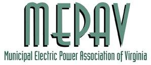 MEPAV Logo