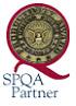 SPQA Partner