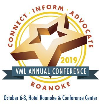 2019 VML Annual Conference