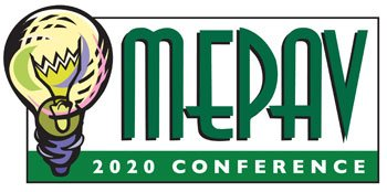 2020 MEPAV Conference